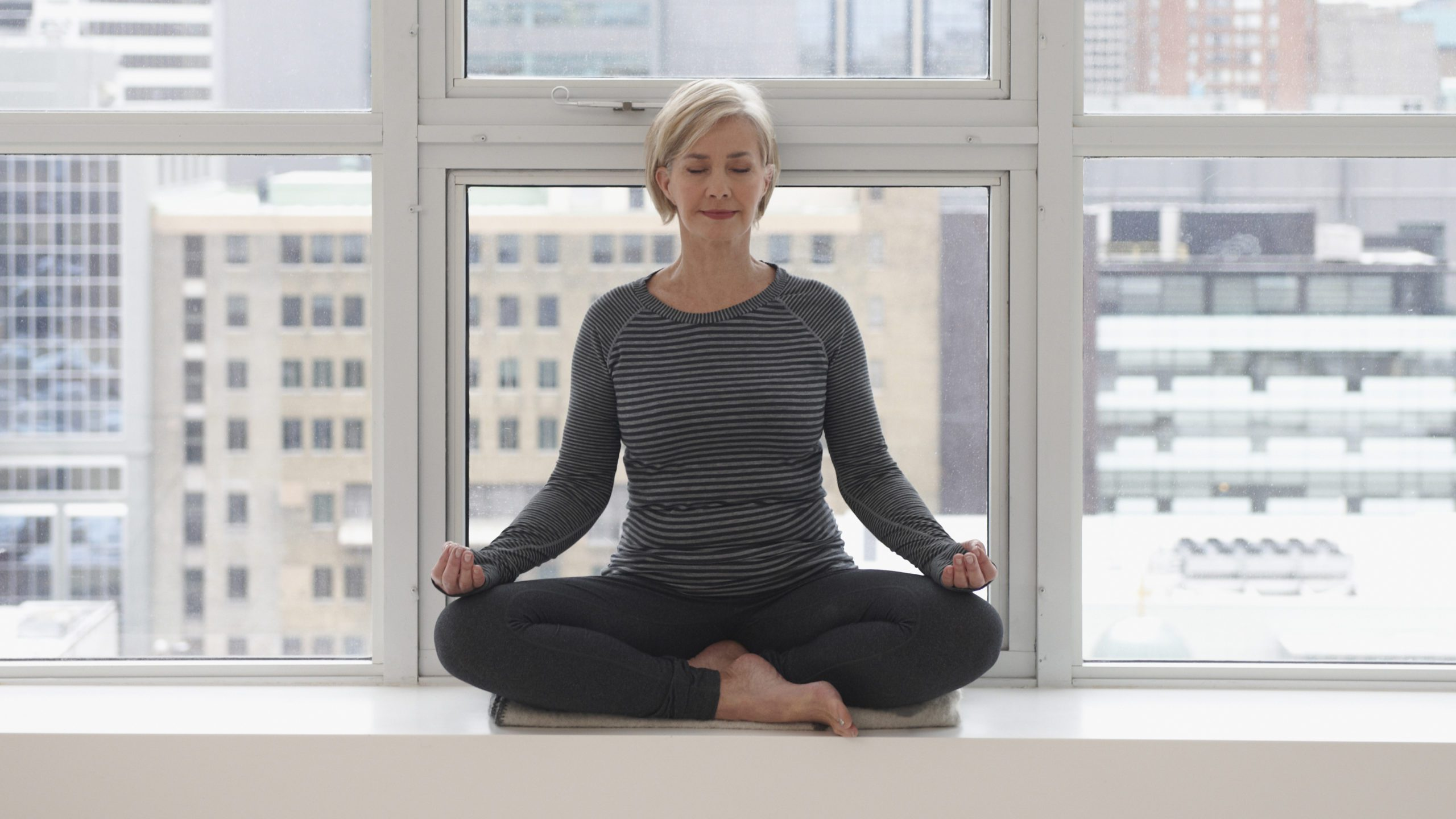 Mindfulness Practice for Beginners